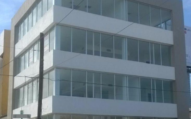 Foto de edificio en renta en, zona centro, chihuahua, chihuahua, 1743792 no 02