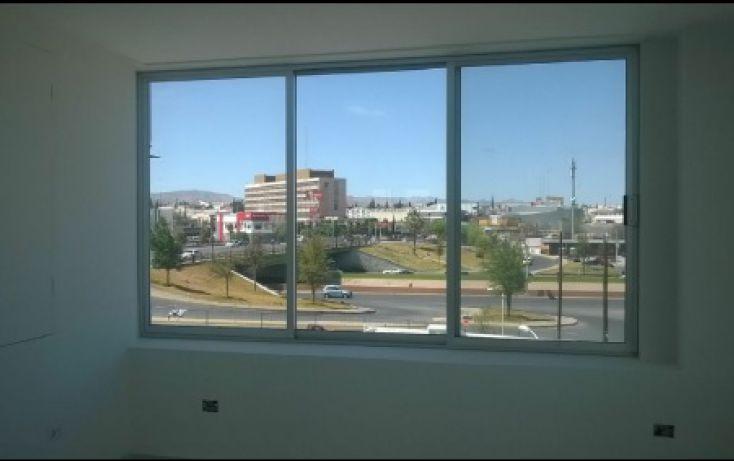 Foto de edificio en renta en, zona centro, chihuahua, chihuahua, 1743792 no 03