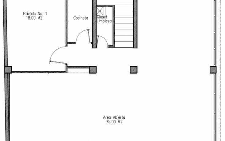 Foto de edificio en renta en, zona centro, chihuahua, chihuahua, 1743792 no 05