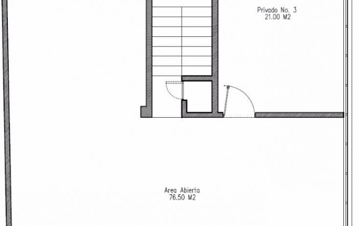 Foto de edificio en renta en, zona centro, chihuahua, chihuahua, 1743792 no 06