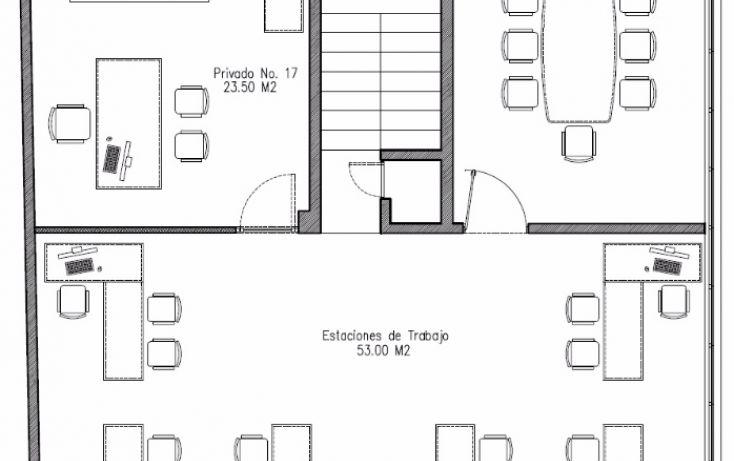 Foto de edificio en renta en, zona centro, chihuahua, chihuahua, 1743792 no 07