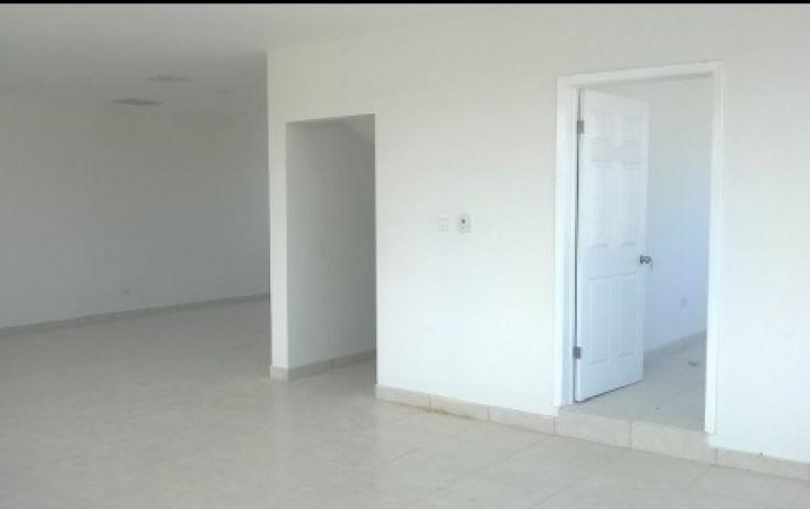 Foto de edificio en renta en, zona centro, chihuahua, chihuahua, 1743792 no 09