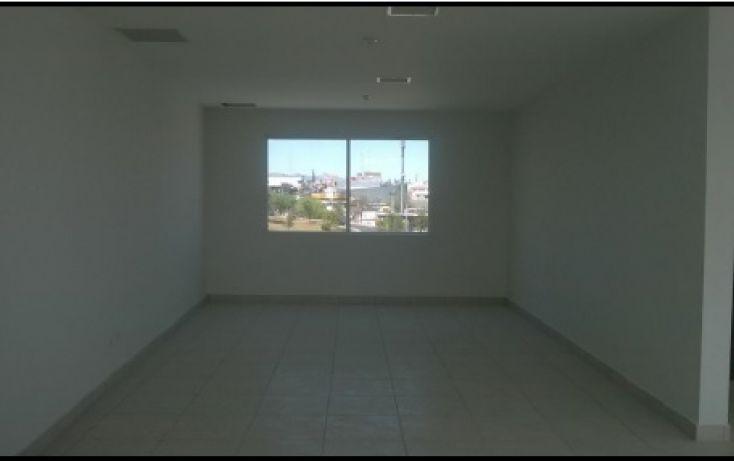 Foto de edificio en renta en, zona centro, chihuahua, chihuahua, 1743792 no 11