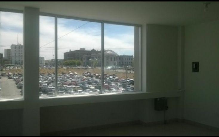 Foto de edificio en renta en, zona centro, chihuahua, chihuahua, 1743792 no 12