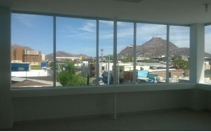Foto de edificio en renta en, zona centro, chihuahua, chihuahua, 1743792 no 13