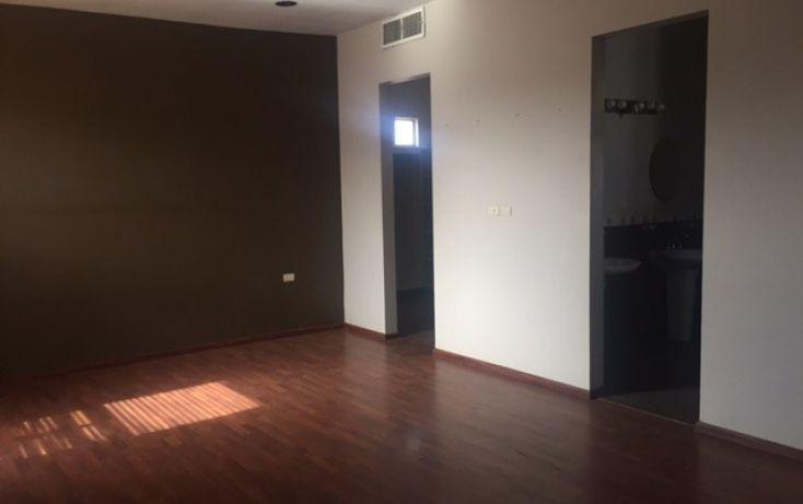 Foto de casa en renta en, zona centro, chihuahua, chihuahua, 1748031 no 01