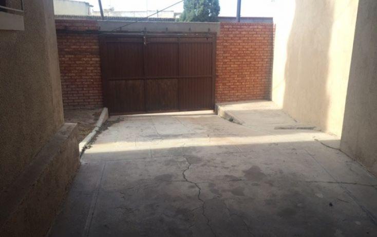 Foto de casa en renta en, zona centro, chihuahua, chihuahua, 1748031 no 09