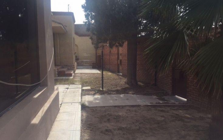 Foto de casa en renta en, zona centro, chihuahua, chihuahua, 1748031 no 10