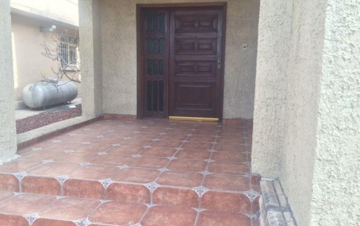 Foto de casa en renta en, zona centro, chihuahua, chihuahua, 1748031 no 12