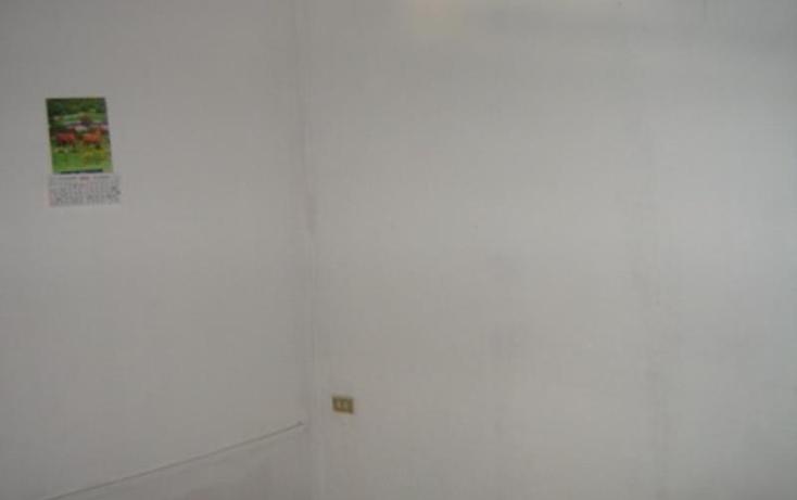 Foto de bodega en venta en  , zona centro, chihuahua, chihuahua, 1751346 No. 07