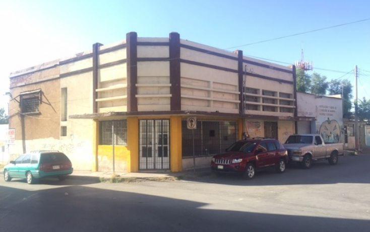 Foto de local en venta en, zona centro, chihuahua, chihuahua, 1777546 no 01