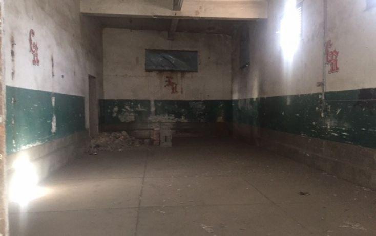 Foto de local en venta en, zona centro, chihuahua, chihuahua, 1777546 no 02