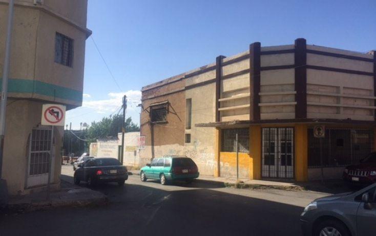 Foto de local en venta en, zona centro, chihuahua, chihuahua, 1777546 no 03