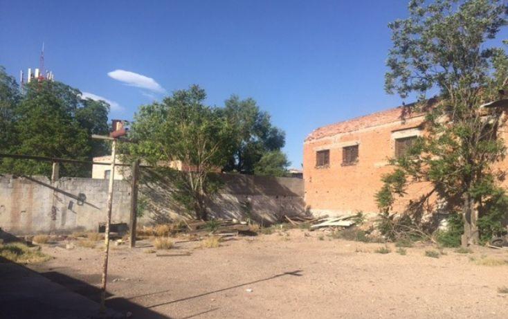 Foto de local en venta en, zona centro, chihuahua, chihuahua, 1777546 no 04
