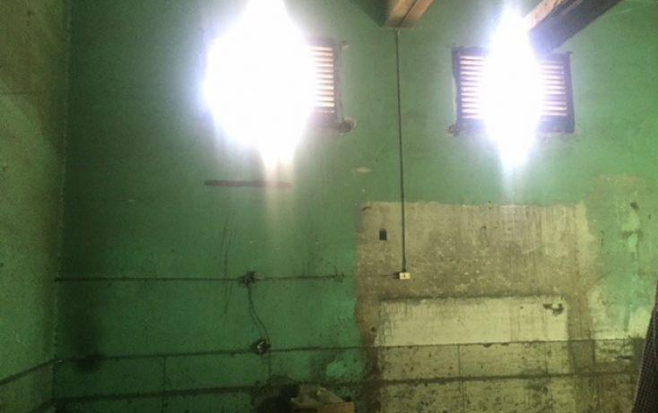 Foto de local en venta en, zona centro, chihuahua, chihuahua, 1777546 no 05