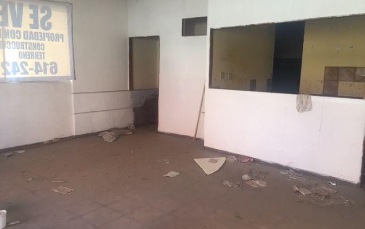 Foto de local en venta en, zona centro, chihuahua, chihuahua, 1777546 no 06