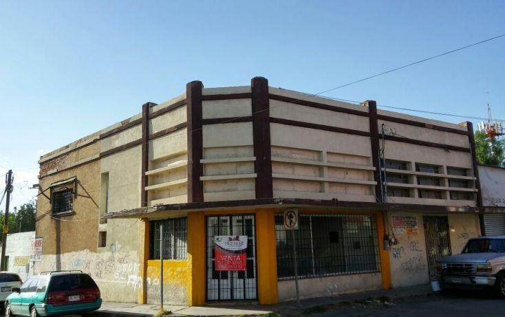 Foto de local en venta en, zona centro, chihuahua, chihuahua, 1777546 no 07
