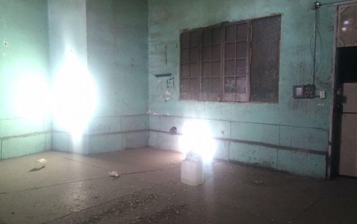 Foto de local en venta en, zona centro, chihuahua, chihuahua, 1777546 no 08