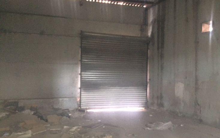 Foto de local en venta en, zona centro, chihuahua, chihuahua, 1777546 no 09