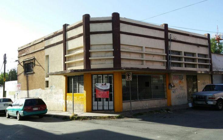 Foto de local en venta en, zona centro, chihuahua, chihuahua, 1777546 no 10