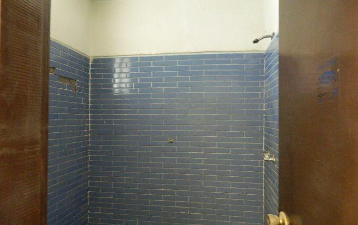 Foto de local en venta en, zona centro, chihuahua, chihuahua, 1783026 no 03