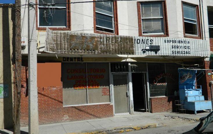 Foto de local en venta en, zona centro, chihuahua, chihuahua, 1783026 no 04