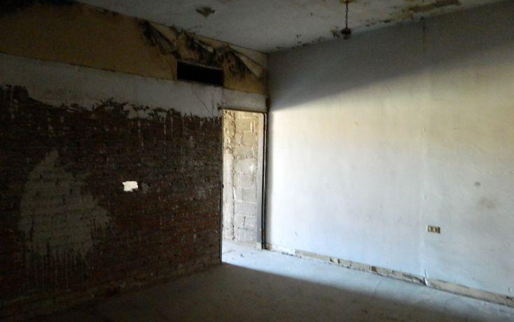 Foto de local en venta en, zona centro, chihuahua, chihuahua, 1783026 no 08