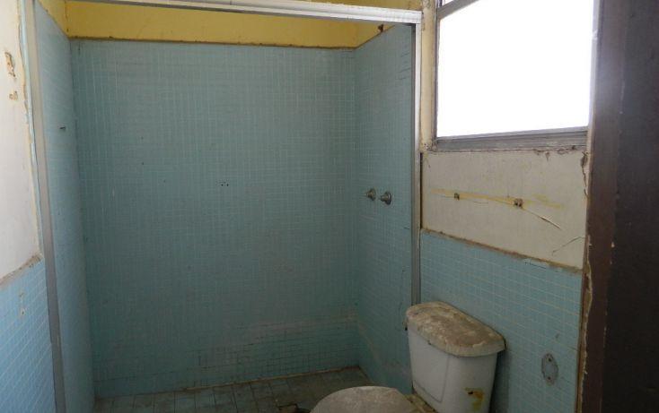 Foto de local en venta en, zona centro, chihuahua, chihuahua, 1783026 no 10