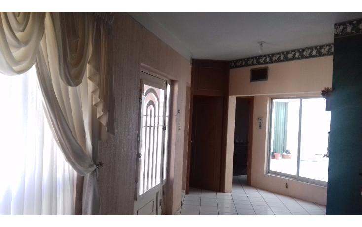 Foto de casa en venta en  , zona centro, chihuahua, chihuahua, 1851578 No. 02