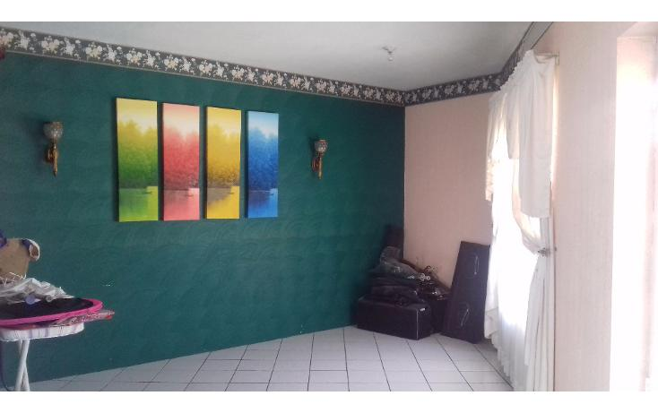 Foto de casa en venta en  , zona centro, chihuahua, chihuahua, 1851578 No. 03