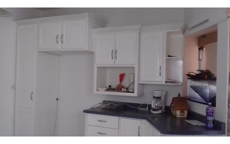 Foto de casa en venta en  , zona centro, chihuahua, chihuahua, 1851578 No. 04