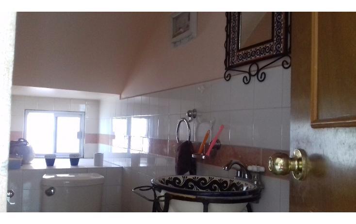 Foto de casa en venta en  , zona centro, chihuahua, chihuahua, 1851578 No. 05