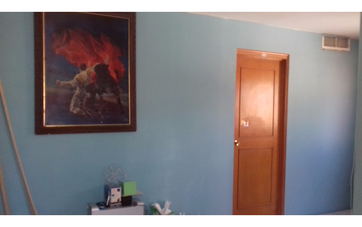 Foto de casa en venta en  , zona centro, chihuahua, chihuahua, 1851578 No. 06