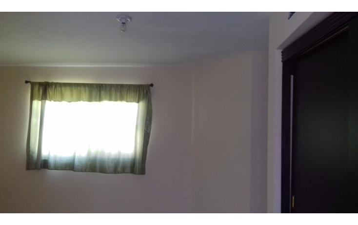 Foto de casa en venta en  , zona centro, chihuahua, chihuahua, 1851578 No. 07