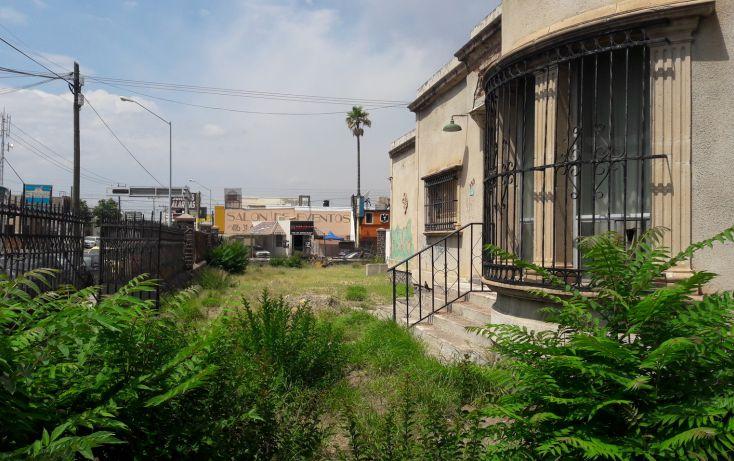 Foto de terreno comercial en venta en, zona centro, chihuahua, chihuahua, 1859447 no 03