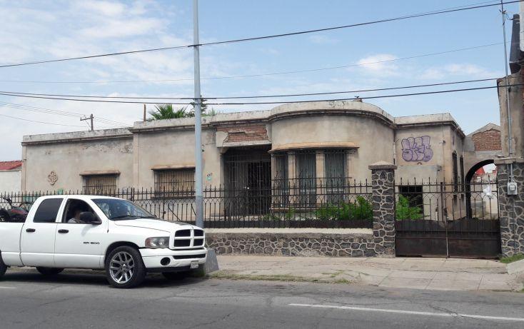 Foto de casa en venta en, zona centro, chihuahua, chihuahua, 1859449 no 01