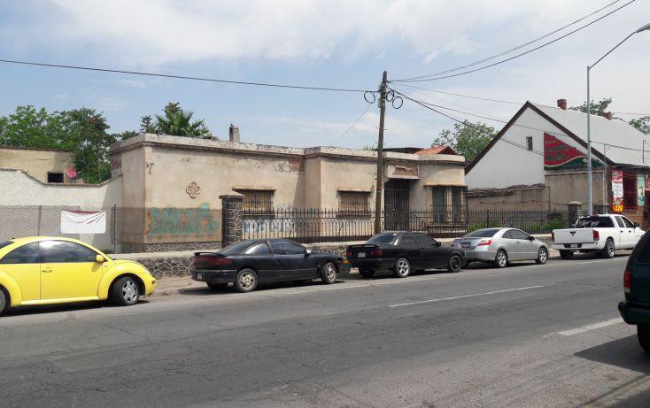 Foto de casa en venta en, zona centro, chihuahua, chihuahua, 1859449 no 02