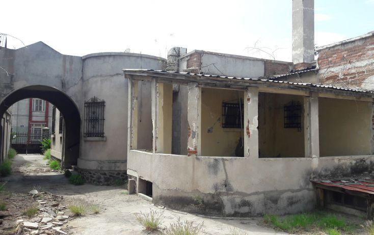 Foto de casa en venta en, zona centro, chihuahua, chihuahua, 1859449 no 03