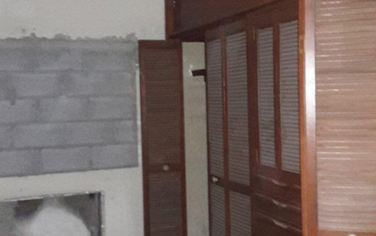 Foto de casa en venta en, zona centro, chihuahua, chihuahua, 1859449 no 04