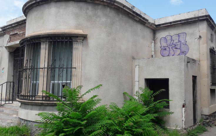 Foto de casa en venta en, zona centro, chihuahua, chihuahua, 1859449 no 05