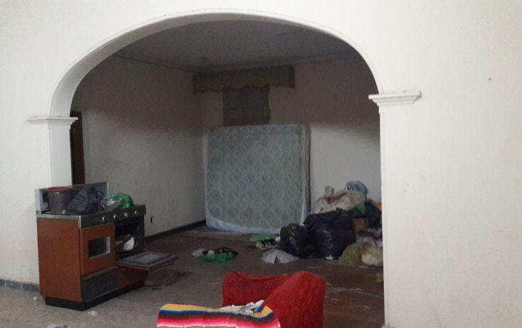 Foto de casa en venta en, zona centro, chihuahua, chihuahua, 1859449 no 06