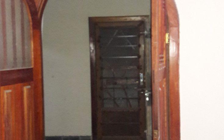 Foto de casa en venta en, zona centro, chihuahua, chihuahua, 1859449 no 08