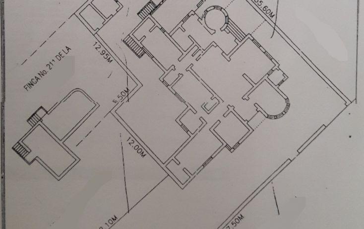 Foto de casa en venta en, zona centro, chihuahua, chihuahua, 1859449 no 10