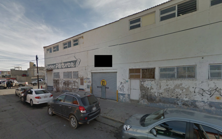 Foto de bodega en renta en, zona centro, chihuahua, chihuahua, 1860930 no 02