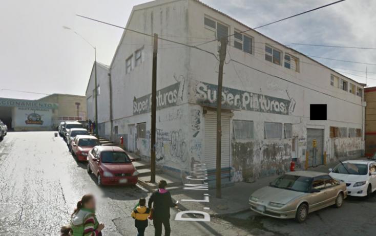 Foto de bodega en renta en, zona centro, chihuahua, chihuahua, 1860930 no 03