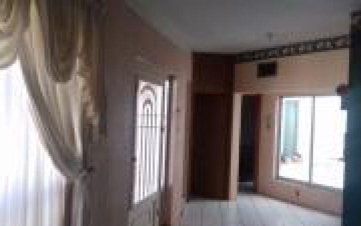 Foto de casa en venta en, zona centro, chihuahua, chihuahua, 1907699 no 02