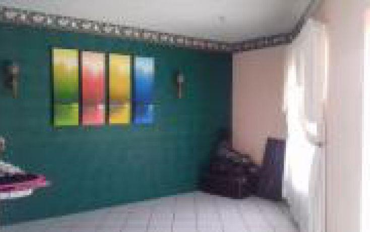Foto de casa en venta en, zona centro, chihuahua, chihuahua, 1907699 no 03