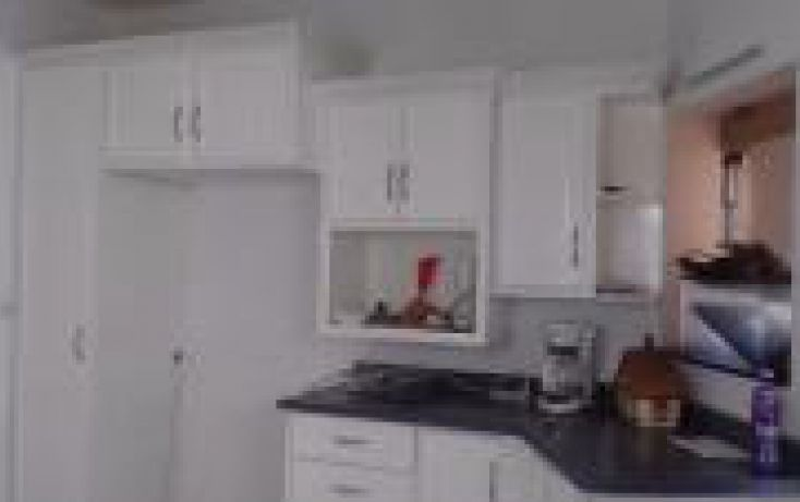 Foto de casa en venta en, zona centro, chihuahua, chihuahua, 1907699 no 04