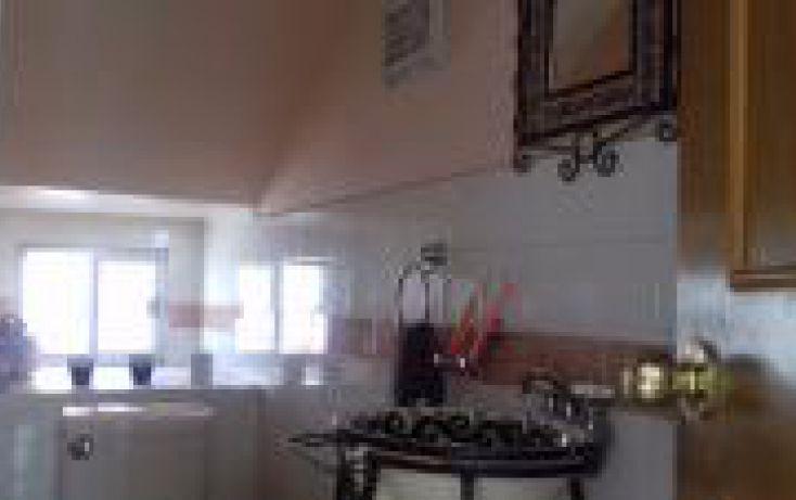 Foto de casa en venta en, zona centro, chihuahua, chihuahua, 1907699 no 05