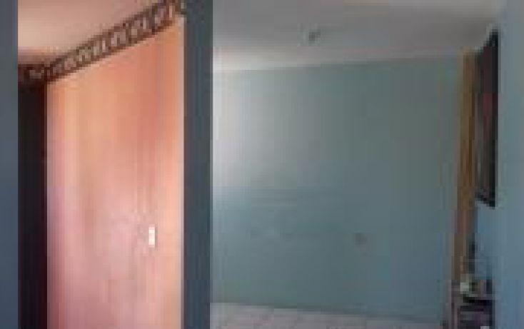 Foto de casa en venta en, zona centro, chihuahua, chihuahua, 1907699 no 09